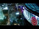 """Миссия: невыполнима 3 - Сцена 57 """"Прыжок с небоскреба"""" (2006) QFHD"""