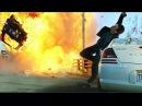 "Миссия: невыполнима 3 - Сцена 47 ""Взрывная волна"" (2006) QFHD"