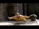 """Миссия: невыполнима 3 - Сцена 27 """"Шалтай-Болтай"""" (2006) 4К"""