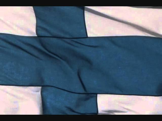 Laps' Suomen - Tapio Rautavaara