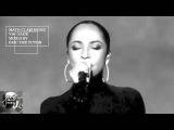 Best Of Sade Tribute Soul Mix Smooth Jazz Music Songs R&ampB Compilation Playlist By Eric The Tutor