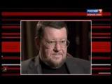 Убийство российского посла в Турции (Теракт в Анкаре) Сатановский