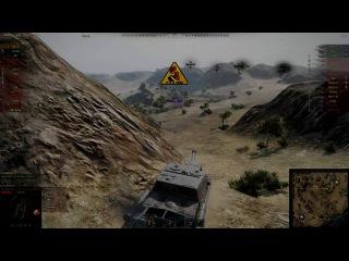 World of Tanks - Funny Moments - October 2016 - best jokes
