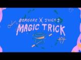 Record Dance Video / Borgore feat. Juicy J - Magic Trick