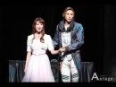 2017 06 Furukawa Yuta Ikuta Erika ミュージカル『ロミオ&ジュリエット』プレスコール 生田絵梨花 乃