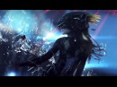 Immediate Music - Pandora´s Heaven [Pandora Extended]