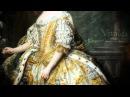 A. VIVALDI: Concerto for Violin, Strings and B.C. in A major RV 346, Musica Alchemica