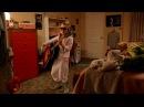 "Юный Шелдон ¦ Young Sheldon 1x02 Promo ""Rockets, Communist, and the Dewey Decimal System"" (HD)"
