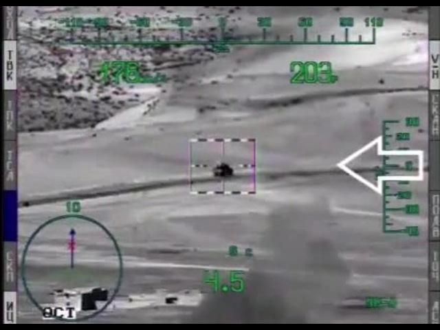 За что Россия воюет в Сирии