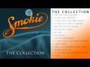 Smokie The Collection