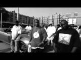 NY Finest - Nas, AZ, Mobb Deep, Big L &amp Rakim