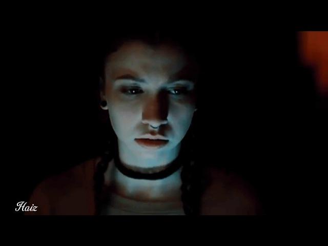 elisia solis всё видео онлайн