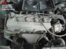 Двигатель Нисан Nissan Micra 4 CG 10 DE1