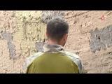 У него голова торчала, БМП встала в 20 метрах от нас: как военная полиция отбивала ...