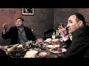 VRIJARU, ՎՐԻԺԱՌՈՒ, Seria -5, (Official Video)