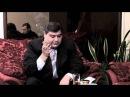 VRIJARU, ՎՐԻԺԱՌՈՒ, Seria -9, (Official Video)