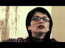 VRIJARU, ՎՐԻԺԱՌՈՒ, Seria -6, (Official Video)