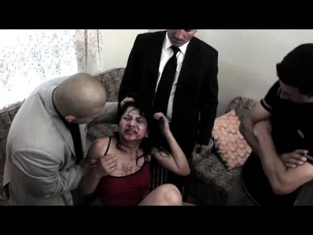 VRIJARU, ՎՐԻԺԱՌՈՒ,13-Seria,(Official Video)