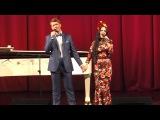 Евгений Южин и Юлия Снежина - Вальс влюбленных