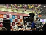 MOZGI - автограф-сессия, ТРЦ Экватор, Полтава  MOZGI - autograph session, Poltava, 21.03.17