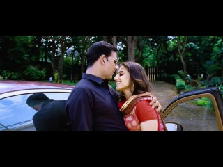 -=[Naina Shah]=- Haan Har Ghadi - Thank You - 2011 Full HD Song