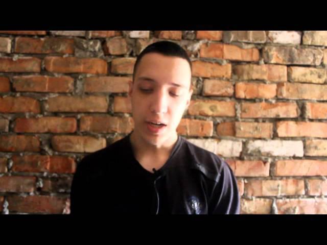 1.klas Возвращается|Совместный альбом Топора и Klas'a