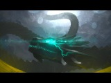 AWAKENING - Epic Powerful Orchestral Music Mix Dramatic Action Music - Position Music