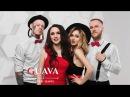 GUAVA cover-band Promo 01