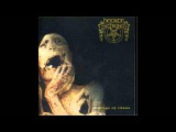 Hecate Enthroned - Kings of Chaos Full Album