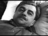 Мальчик с коньками (1962)  Короткометражный фильм