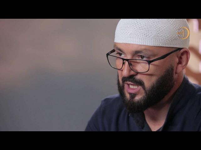 Ислам и жизнь. Хадж к Дому Аллаха