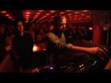 Finnebassen Boiler Room Oslo DJ Set
