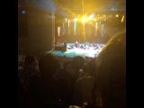 oktay_oka video