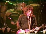 Izzy Stradlin And The Ju Ju Hounds - 1992.11.27 @ Paradiso, Amsterdam, Holland