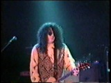 Izzy Stradlin And The Ju Ju Hounds - 1992.10.07 @ Melkweg, Amsterdam, Holland