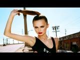 La Bouche - Be My Lover (DJ Peretse Remix) MUSIC VIDEO
