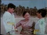 Karate (Hindi 1983) MAA (Mother) www.AmZ321.co.nr