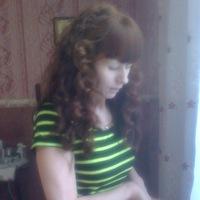 Юлия Мартюченко