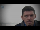 Аркадий Кобяков - Интервью в Санкт-Петербурге (2013 г.)