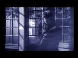 Garry Moore - Still Got The Blues
