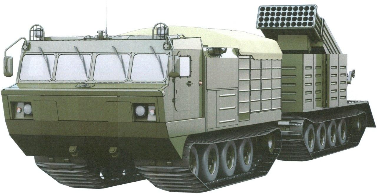 Orosz szárazföldi erők - Page 8 EEjgg894Hws
