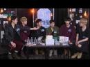 19.10.17 [HeyoTV] Частная жизнь JBJ Признание о жадности до партий в дебютном альбоме `Fantasy`!?