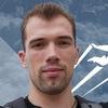 Олександр Мойсеюк - ТехВзлёт онлайн бизнеса