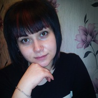 Анкета Светлана Савина