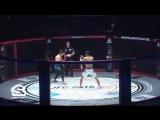 Rasul Mansurov vs Daniyar Daulethanov