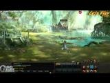 Дух дракона онлайн Трезвый взгляд (обзор) by Kinat (HD)