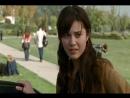 Мэри Элизабет Уинстэд в сериале Вернуть из мертвых 1 сезон 8 серия 1