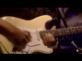 Jeff Beck - Performing This Week. Live at Ronnie Scotts - Full show