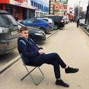 Олег Высоцкий фото #33