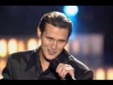 Вечерочки-вечерки - Влад Сташевский (Песня 98) 1998 год
